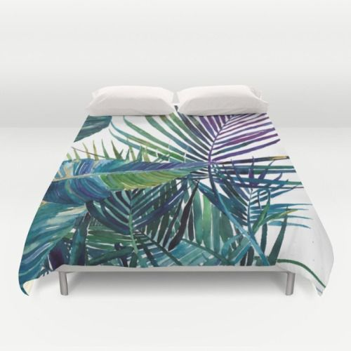 Duvet Covers By Takmaj On Tumblr And Society6 U2022 So... |