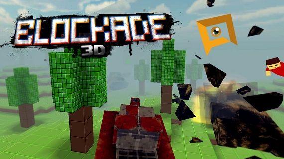 blockade 3d hack 2016