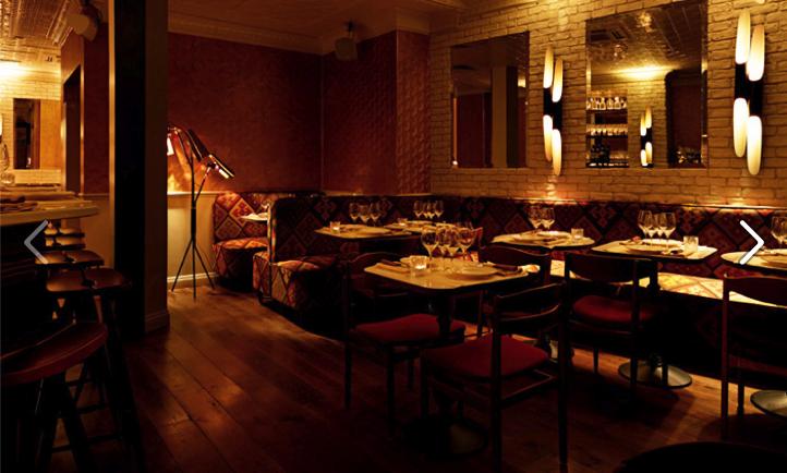 beef club 58 rue jean-jacques rousseau 75001 paris france