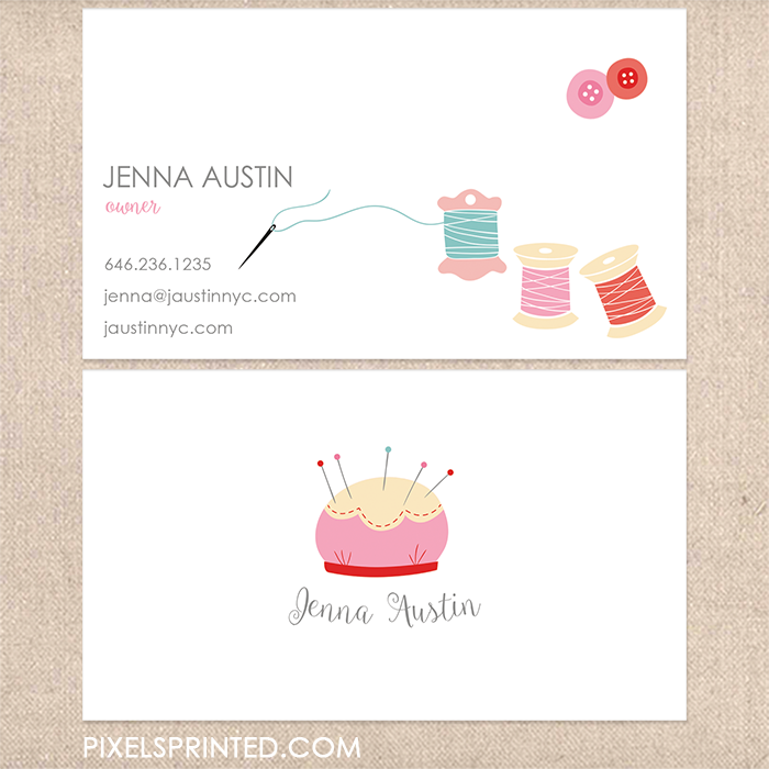 Sewing business cards diy sewing cards sewing cards sew business sewing business cards diy sewing cards sewing cards sew business card craft business cards handmade business cards colourmoves