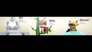 fishingtree - YouTube