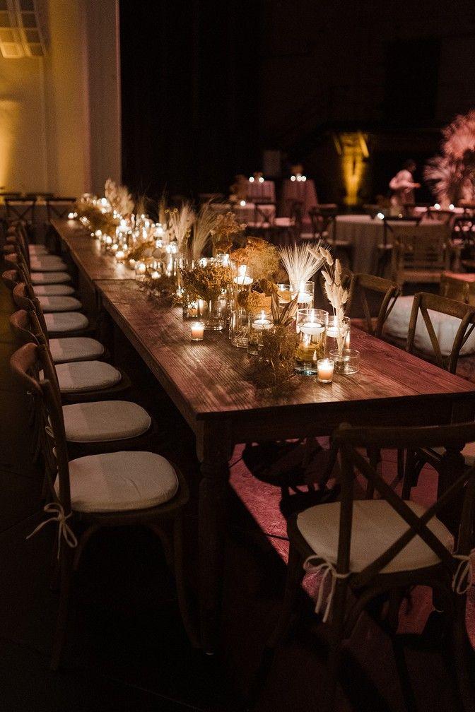 Pin On Tablescape Design Lovegood Wedding Event Rentals