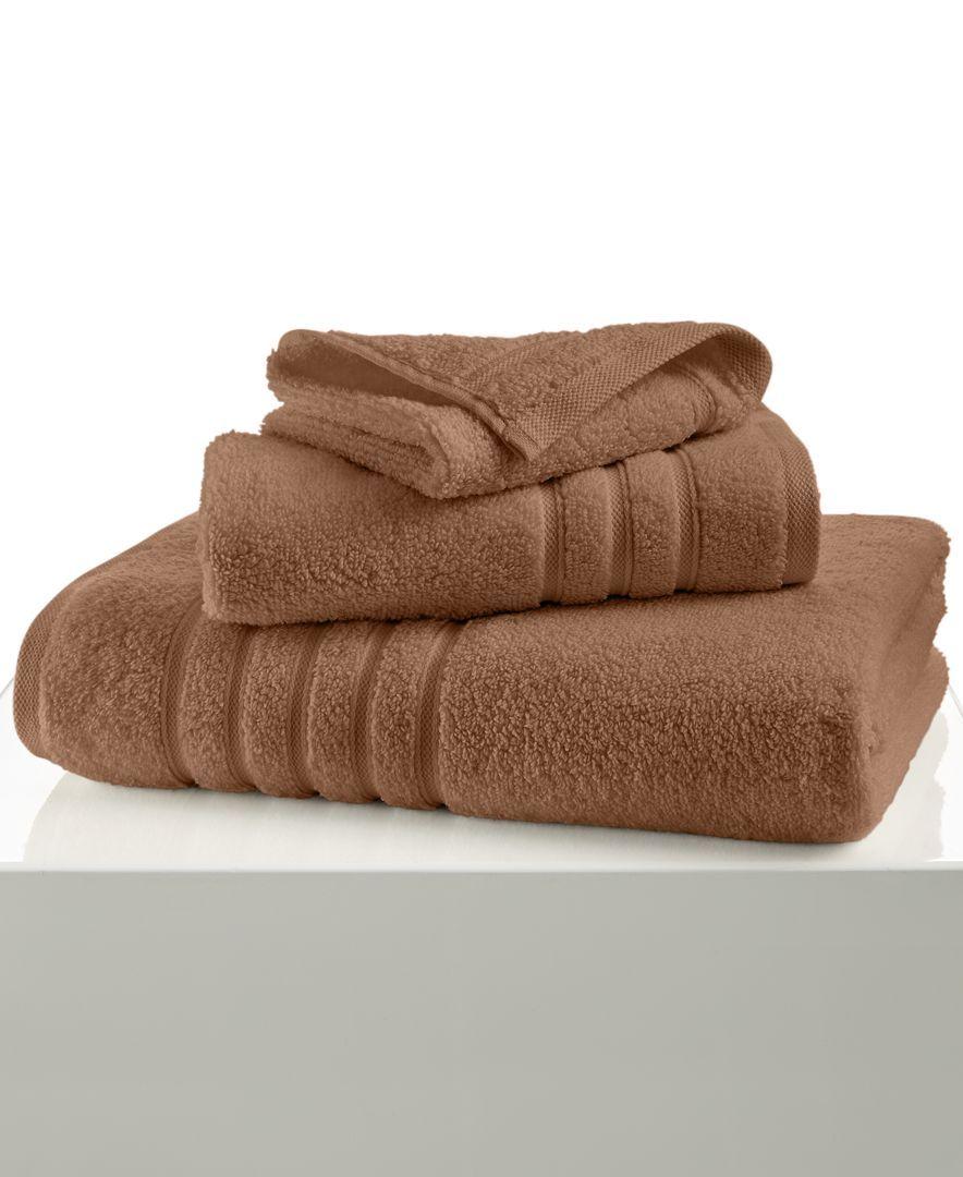 Ultimate Microcotton 30 X 56 Bath Towel Created For Macy S