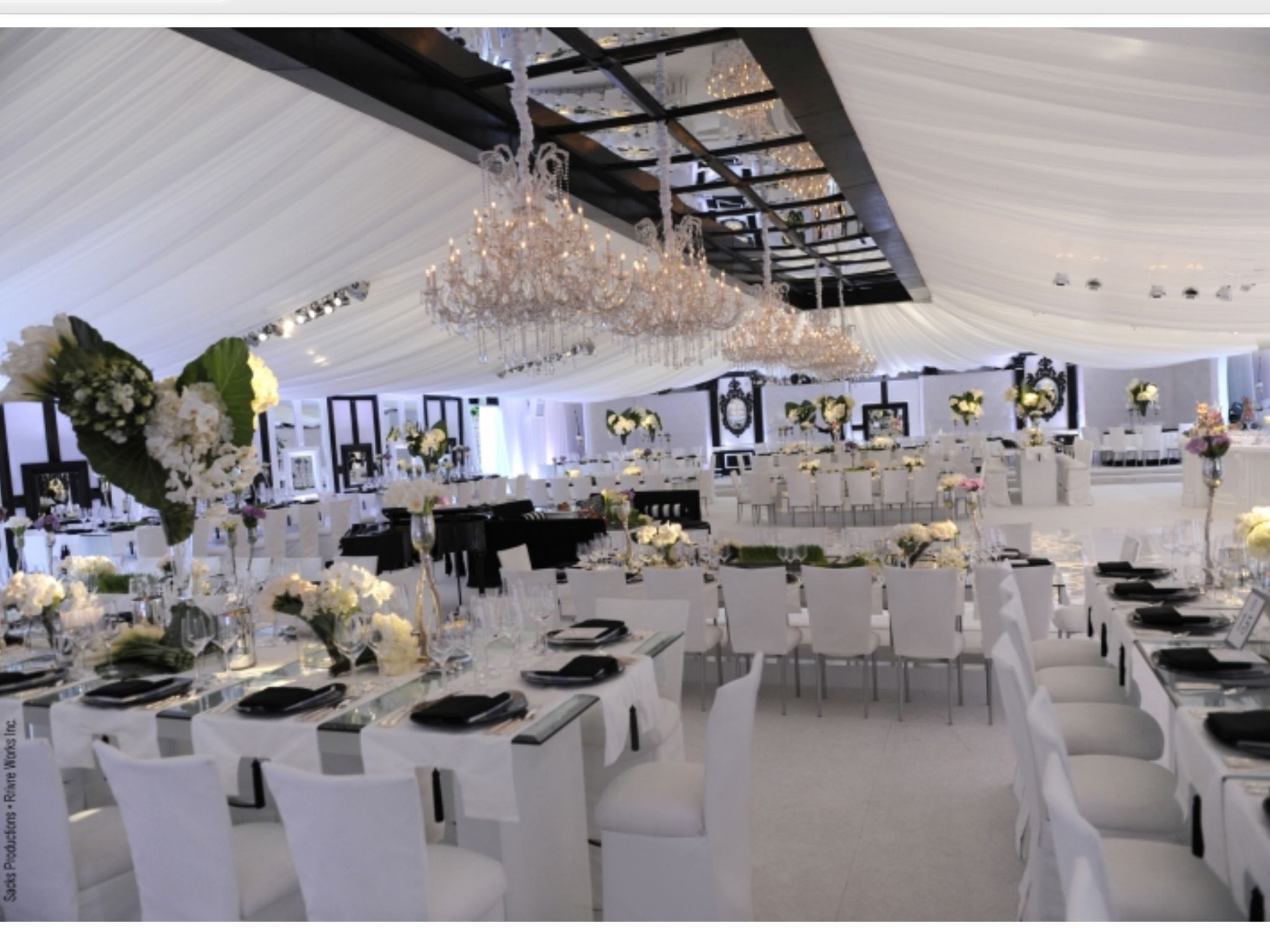 Khloe Kardashian Wedding Seriously My Wedding Right Here Kardashian Wedding Exclusive Wedding Decor