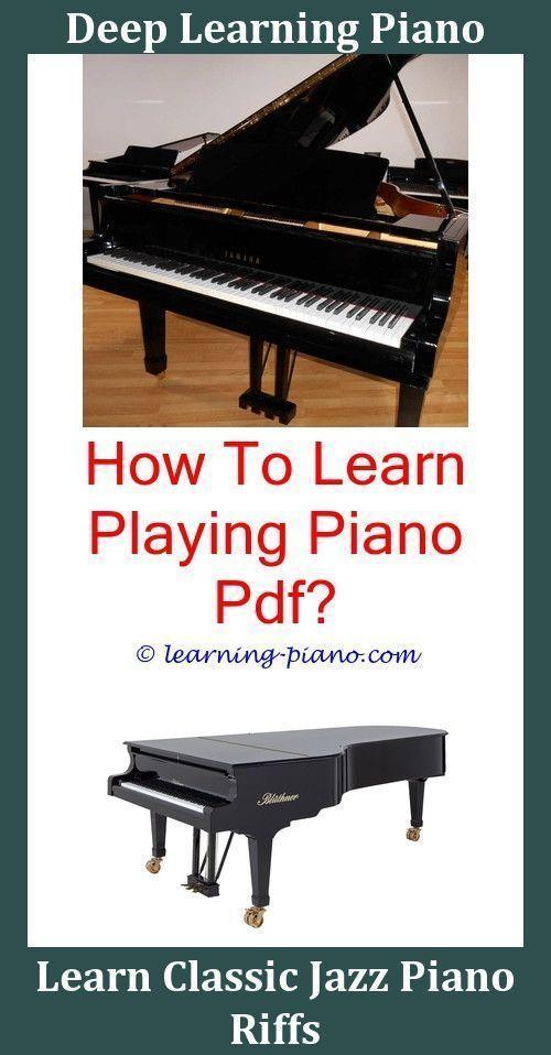 Pianobasics Learn Popular Chord Piano Dvd Coursepianobeginner How