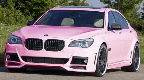 Clssico alemo BMW M3 x MercedesAMG C 63 S car t