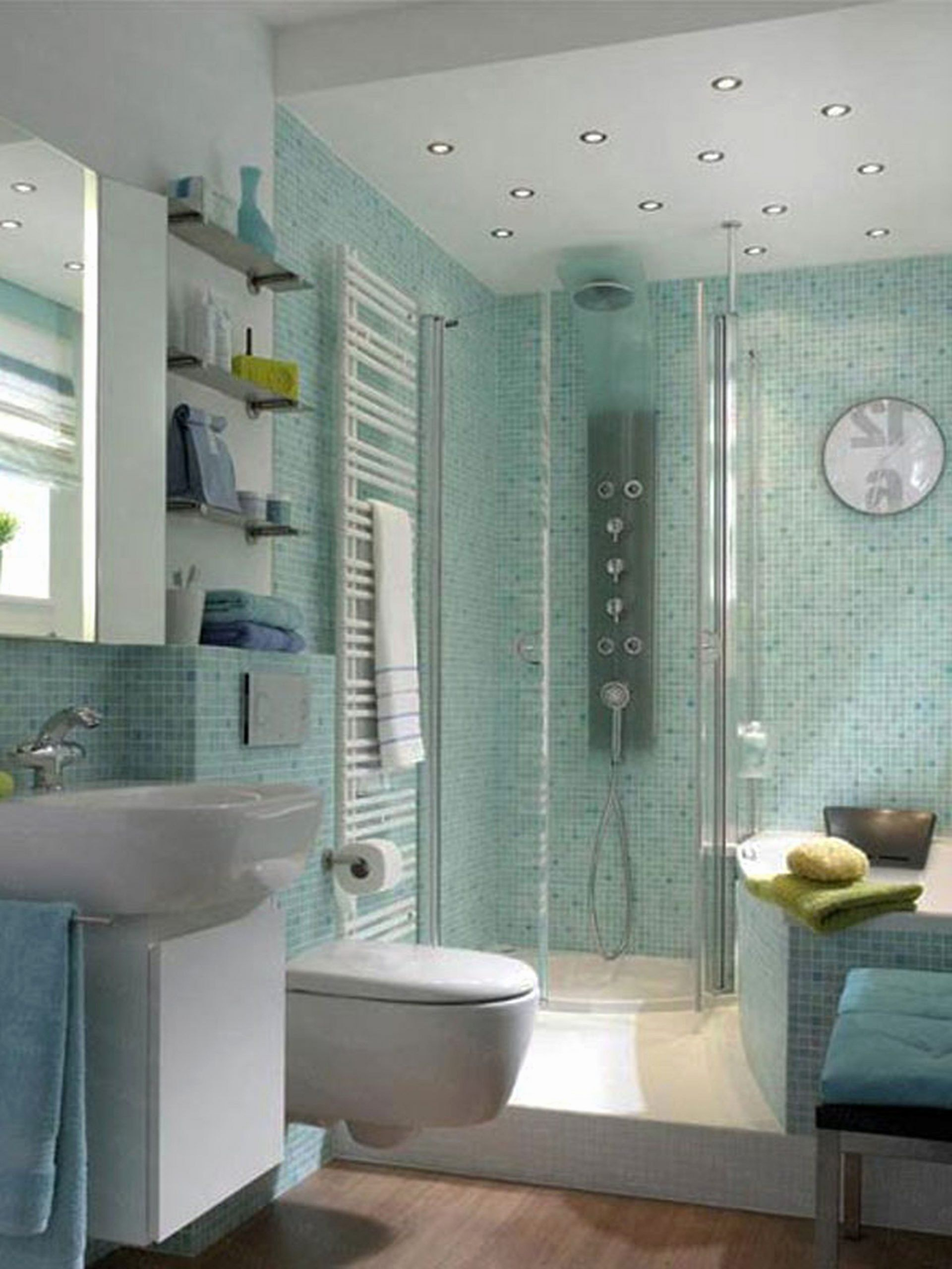 Bathroom Remodel software Free Awesome Bathroom Trends ...