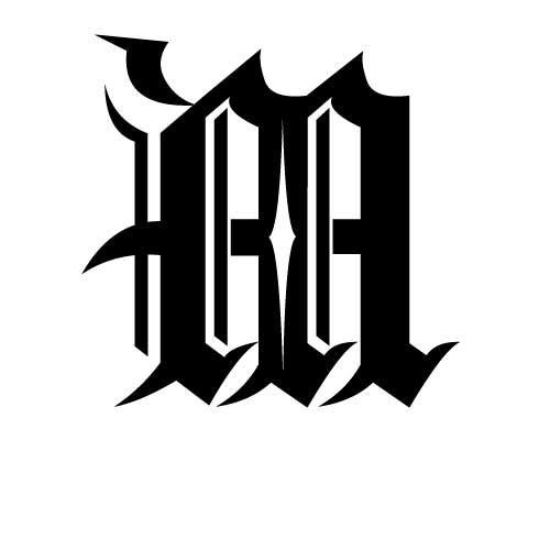 Pin ecriture lettres gothique lettre a tatouage elfique picture on pin ecriture lettres gothique lettre a tatouage elfique picture on thecheapjerseys Image collections