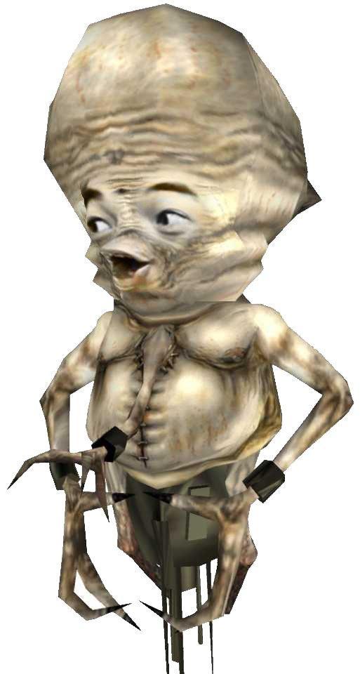 Pogchamp Nihilanth Pogchamp In 2021 Memes Know Your Meme Statue