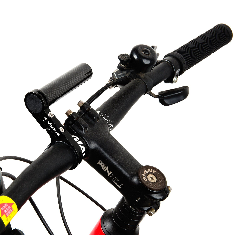 I Like This Do You Think I Should Buy It Folding Bike Bike