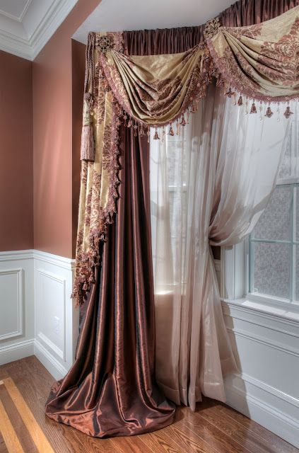 Curtains And Drapes Curtains Pinterest Drapes curtains, Los