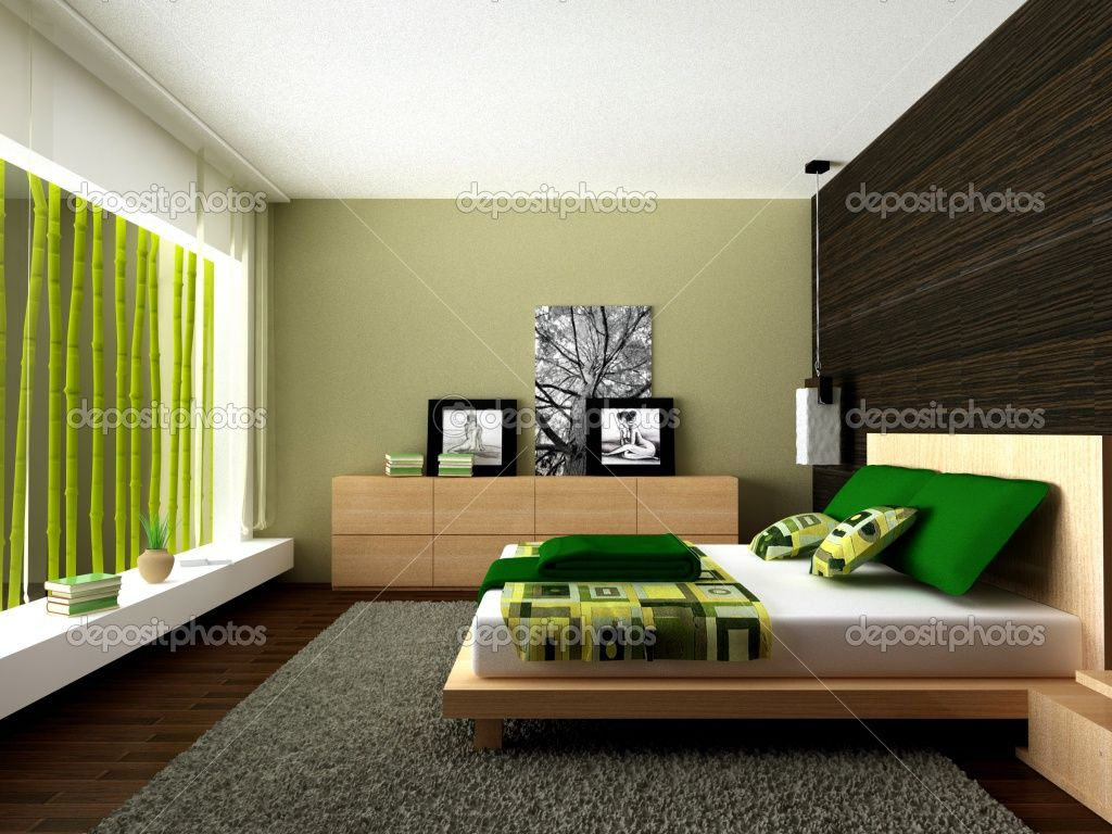 Modern Bedroom Decoration Pictures Decobizz Master Decor Ideas Room Themes With S