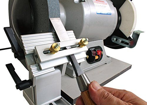 Fine Bench Bench Grinder Replacement Sharpening Tool Rest Jig Ncnpc Chair Design For Home Ncnpcorg
