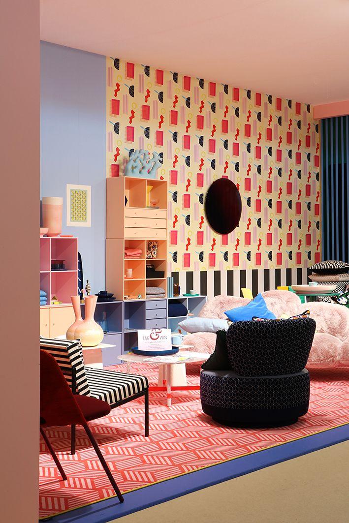 MY ATTIC / Eigenhuis & Interieur / vtwonen & designbeurs Photography ...