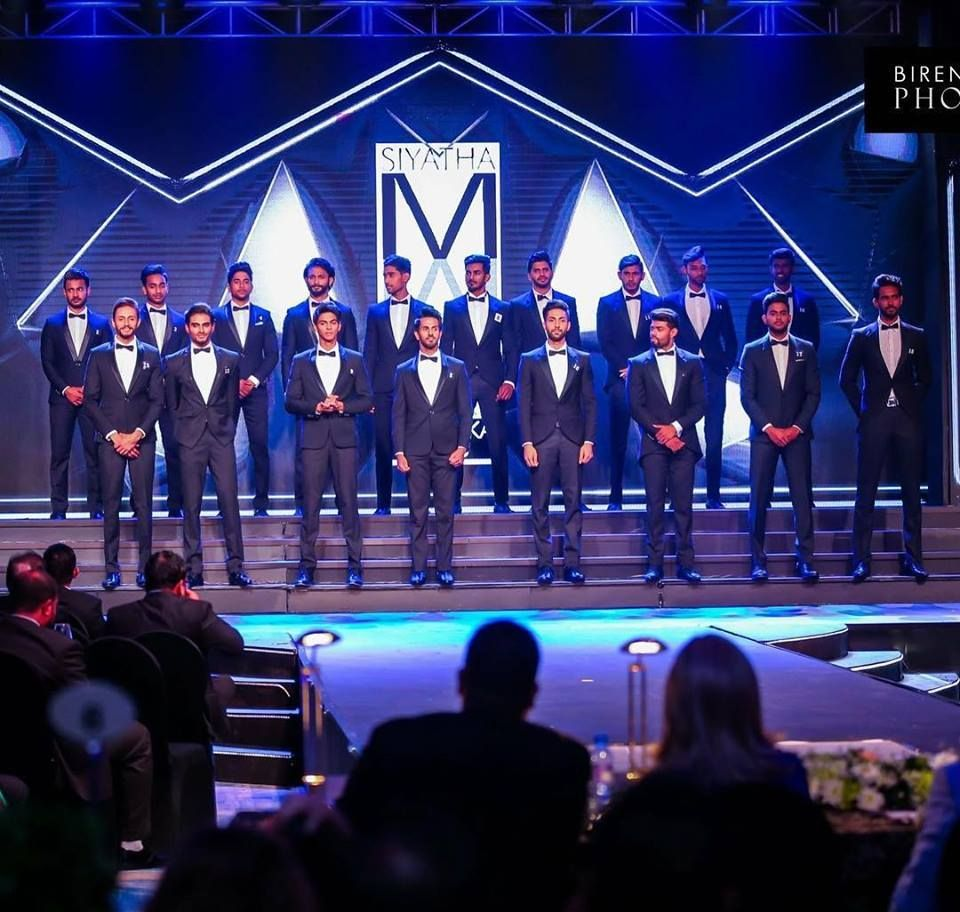 Best Beauty Pageants 2019 Edition Pageant Mister