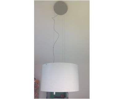 Cappa a sospensione/lampadario IKEA NUTID HF274 | For the Home ...