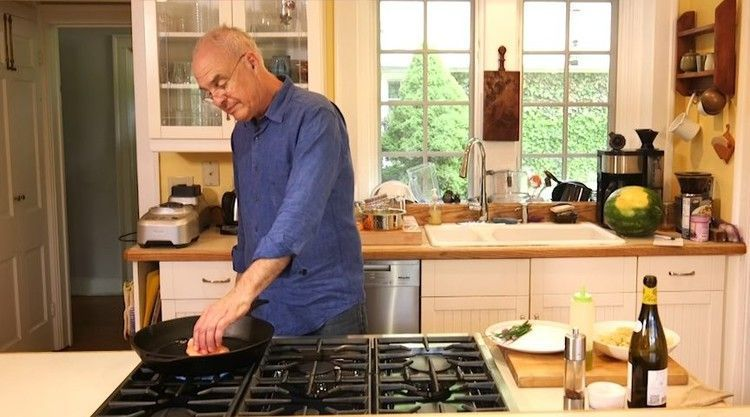 Mark Bittman's recipe for cooking the perfect salmon — PBS NewsHour #markbittmanrecipes Mark Bittman's recipe for cooking the perfect salmon #markbittmanrecipes Mark Bittman's recipe for cooking the perfect salmon — PBS NewsHour #markbittmanrecipes Mark Bittman's recipe for cooking the perfect salmon #markbittmanrecipes Mark Bittman's recipe for cooking the perfect salmon — PBS NewsHour #markbittmanrecipes Mark Bittman's recipe for cooking the perfect salmon #markbittmanrecipes Mark Bittma #markbittmanrecipes