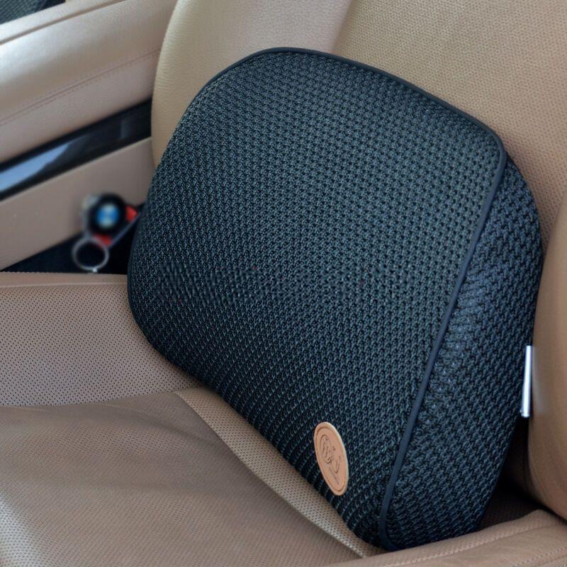 10 car lumbar support pillow ideas
