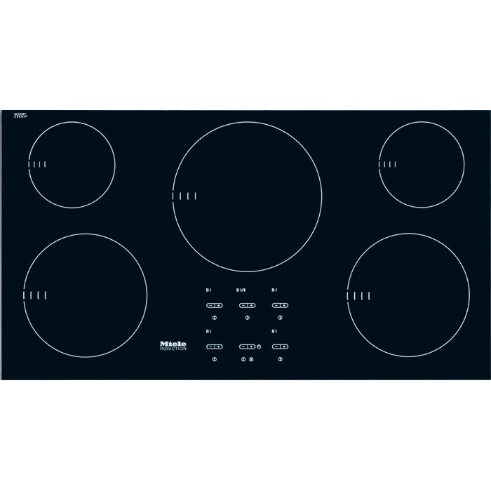 Premier Appliance Store San Diego 858 201 9526 New Unit Manufacturers Warranty 36 Quot Induction Cooktop With Induction Cooktop Induction Cooking Cooktop