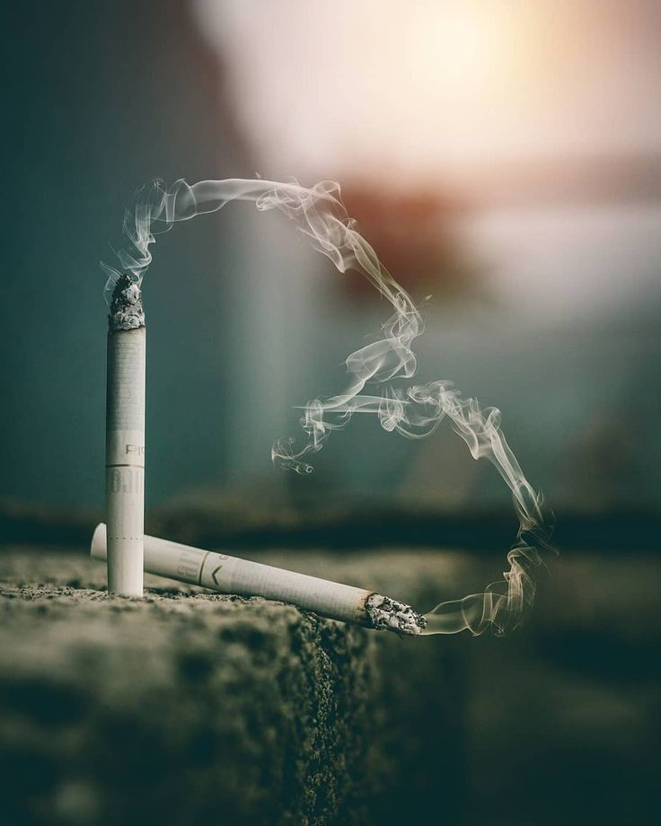 Pin On Mobile Wallpapers Hd Cigarette cool wallpaper hd