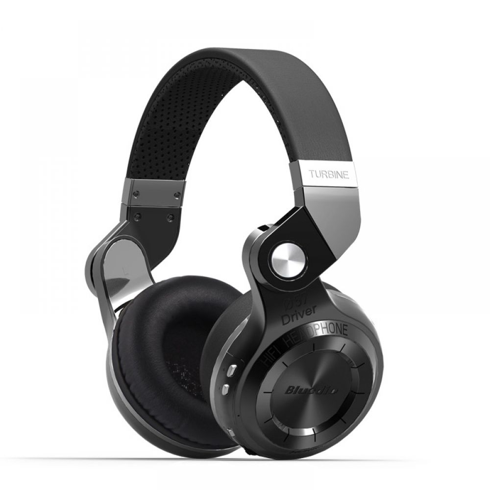 Original Wireless Bluetooth Headphones With Microphone Noise Cancelling Headset Stereo Headphones Headphones With Microphone
