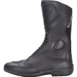 Photo of Probiker Traveler Ii Kinder Boots 33 LouisLouis