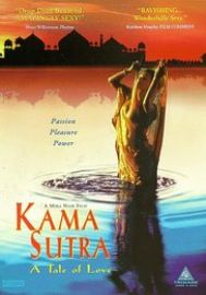 Kama Sutra A Tale Of Love  Download Mkv Movie At Moviesstar For More Latest Movies And  Trailers Visit Moviestar Just On One Click