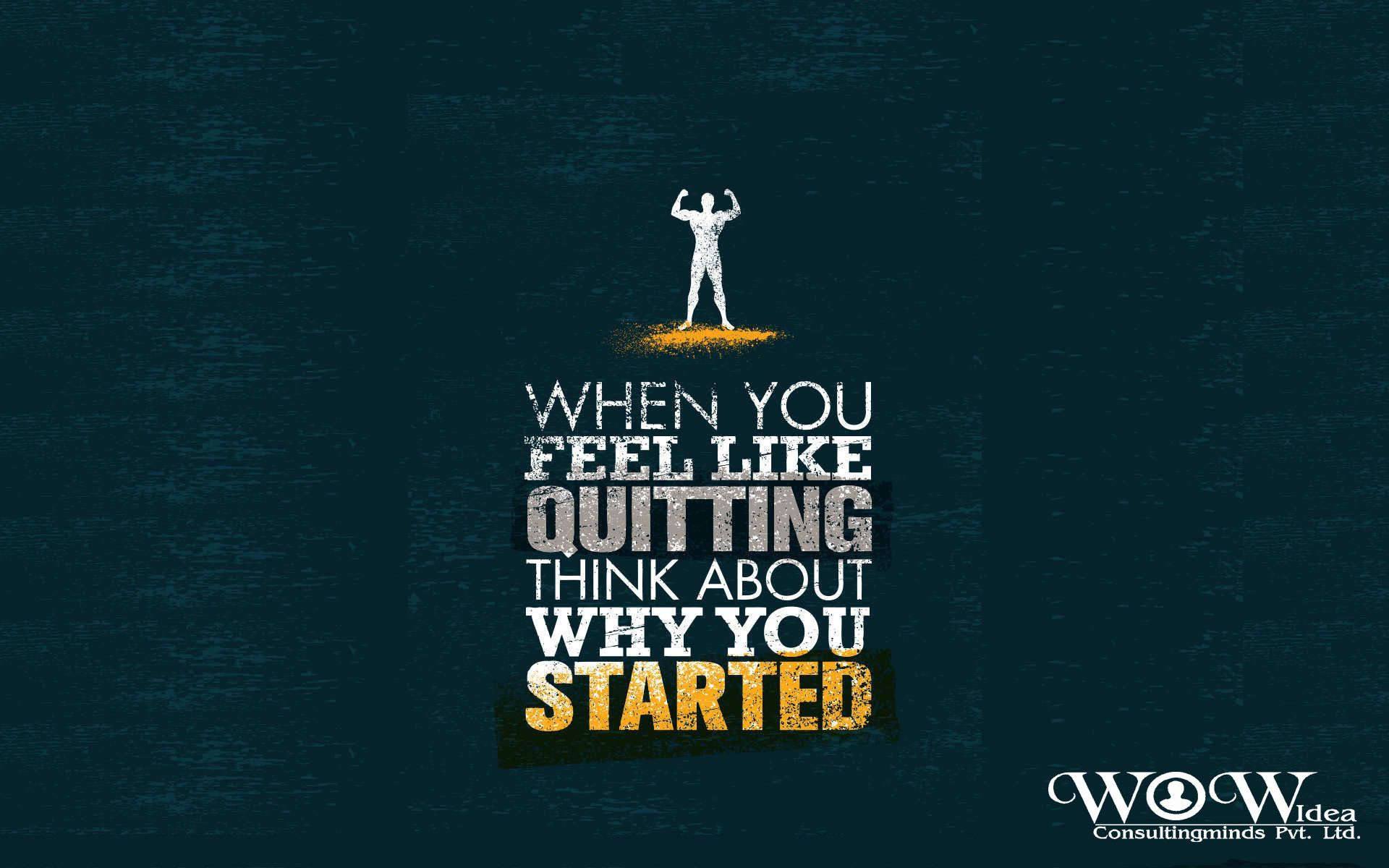 Wowidea Technology Motivational Quotes Wallpaper Inspirational Quotes Hd Quotes Wallpaper For Mobile