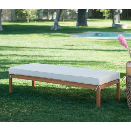 Patio & Garden | Outdoor daybed, Daybed, Ottoman on Belham Living Brighton Outdoor Daybed id=95755