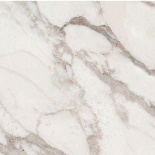 Carrelage effet marbre i bianchi decoceram le r seau for Carrelage faux marbre