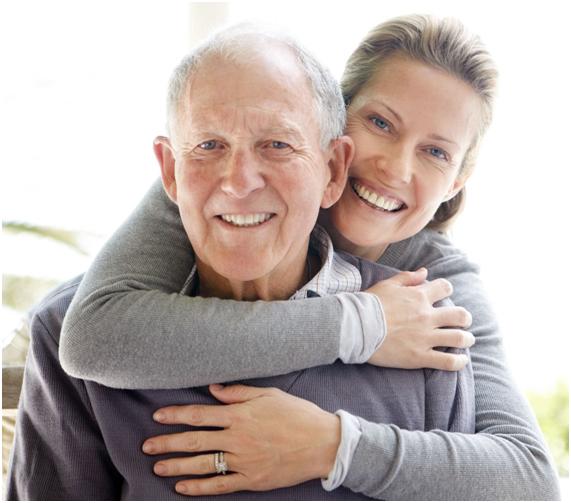 online dating caregiversonline ikone za upoznavanje