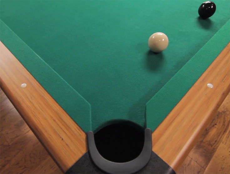 10 Foot Pool Table Best Pool Tables Pool Table Cool Pools