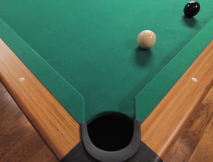 10 Foot Pool Table Best Pool Tables Pool Table Cool Pools