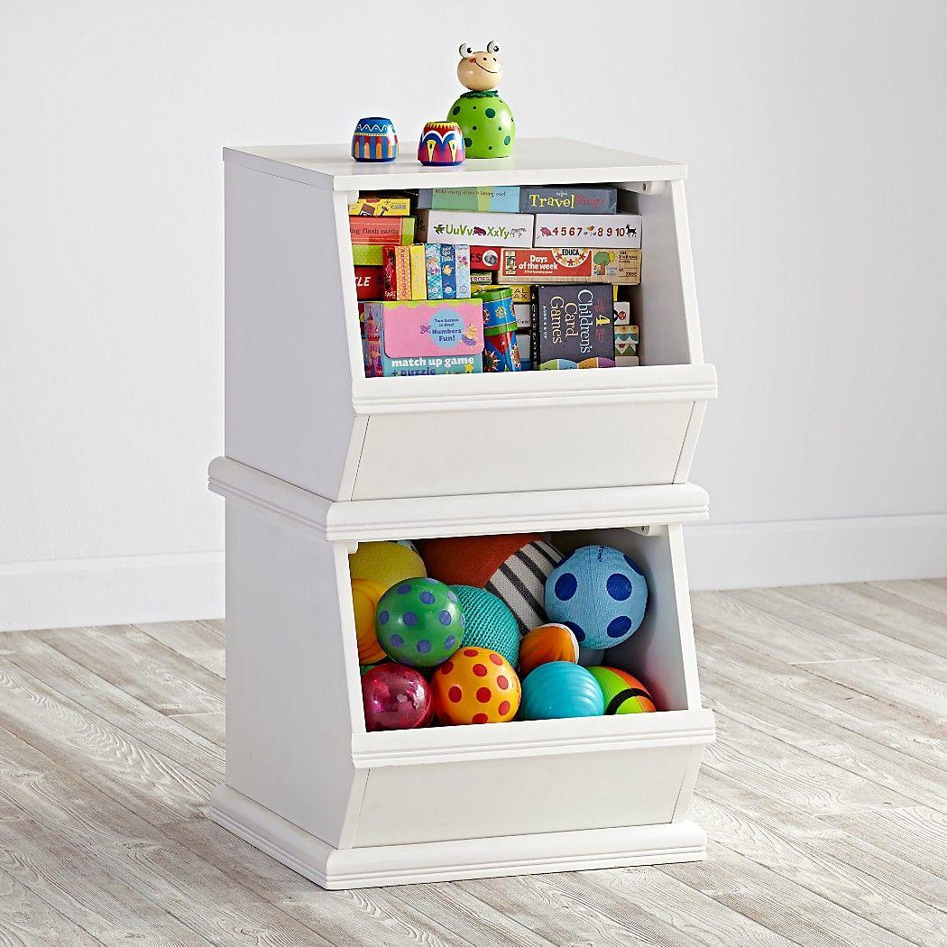 Toybox_Storagepalooza_1_Bin_WH_Group