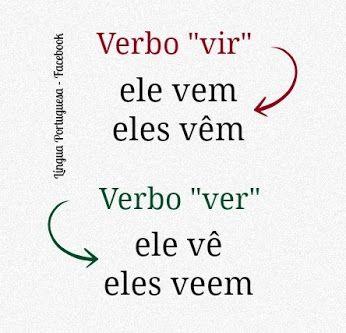 Aprender Ruso Gratis - Cursos de lengua rusa, textos,