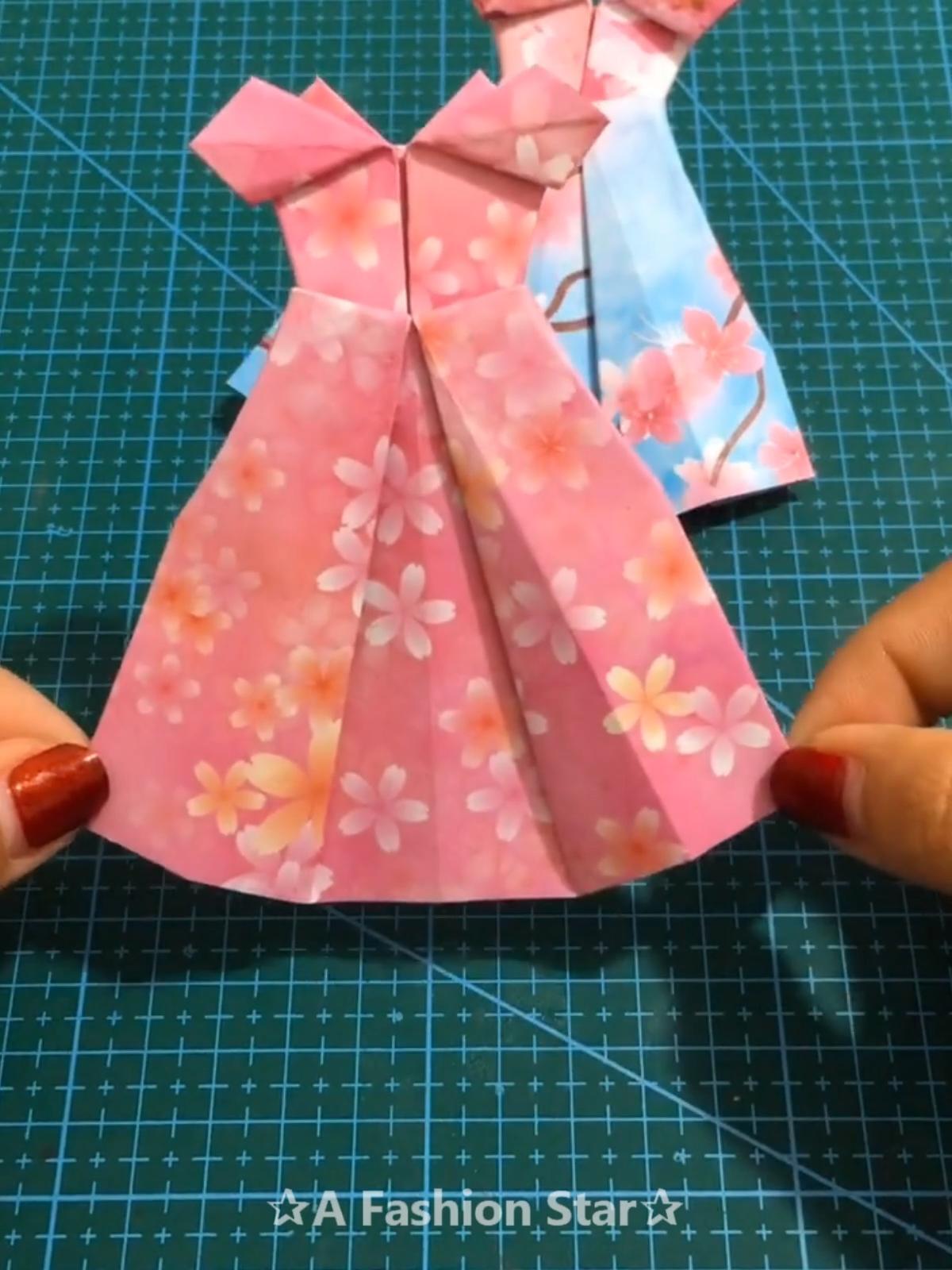 Photo of 10 einfache Bastelideen aus Papier – Basteln für Kinder – Papierrock – Holzbearbeitung