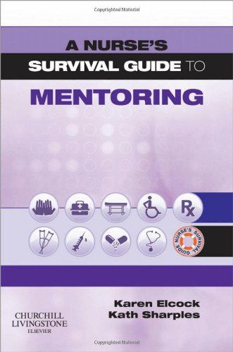 Check The Library Catalogue For Holdings Information Http Secn3 Ent Sirsidynix Net Uk Client En Gb Default S Emergency Medical Survival Guide Nursing Online