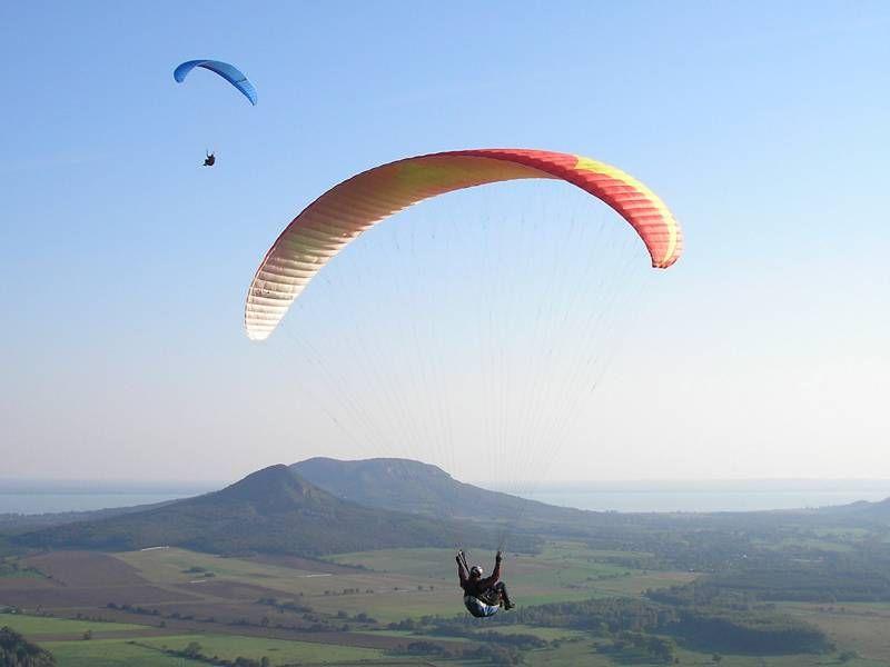 paracaidas | wind, fly | Pinterest | Cursi y Volar