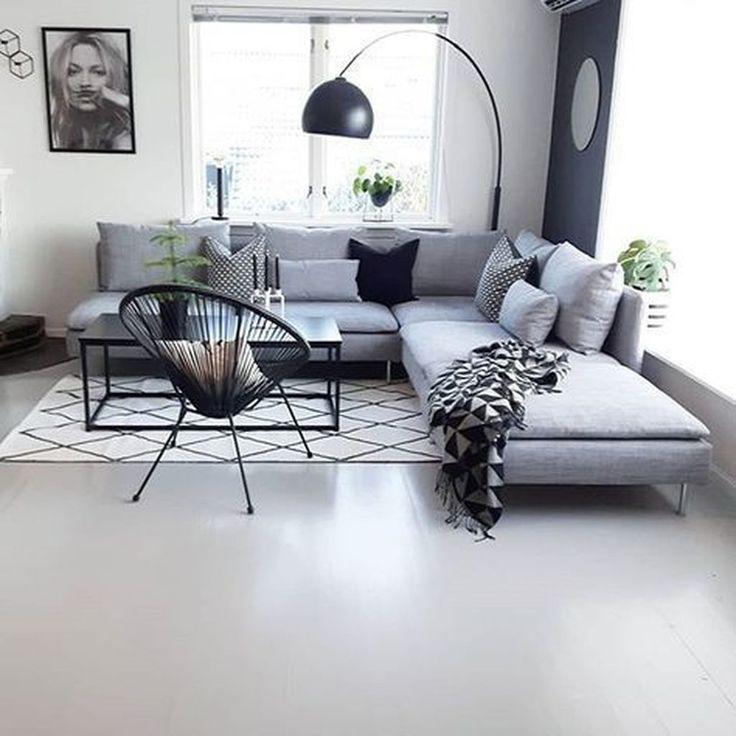 #dekoideen #dekorideen #dekoration #einrichten #hausideen - Welcome to Blog