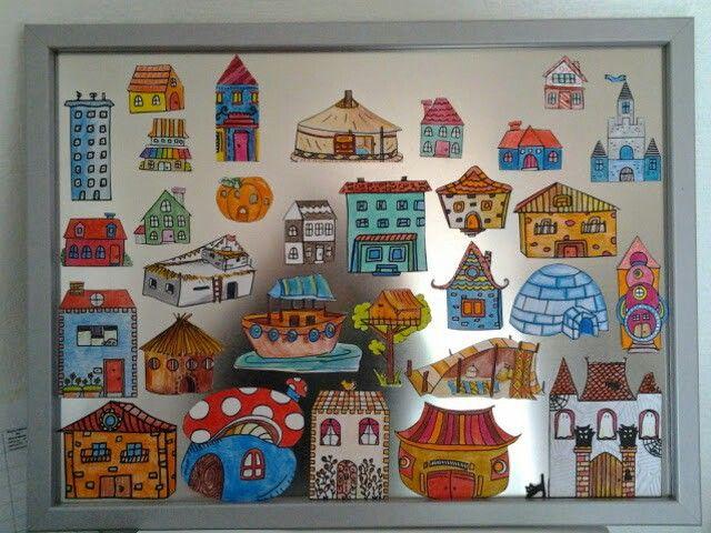 tableau de pr sence maisons du monde maternelle ps ms. Black Bedroom Furniture Sets. Home Design Ideas