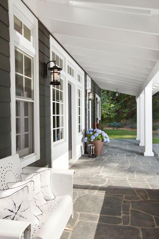 Jodi foster interior design planning also           rh pinterest