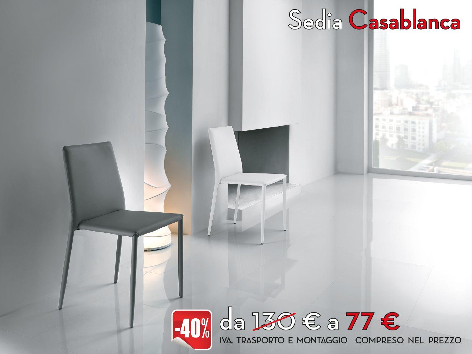 Mobili Arredissima ~ 27 best arredissima in offerta! images on pinterest contemporary