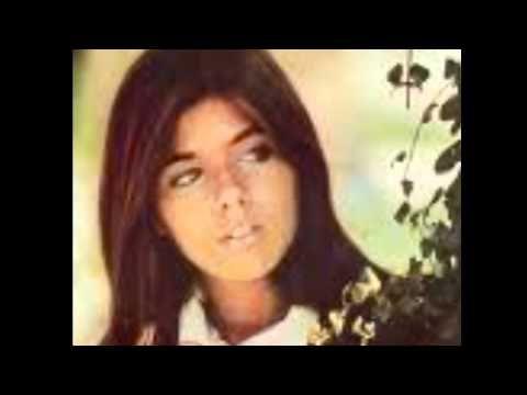 MUSICA AÑOS 60 Y 70 (IV PARTE).wmv