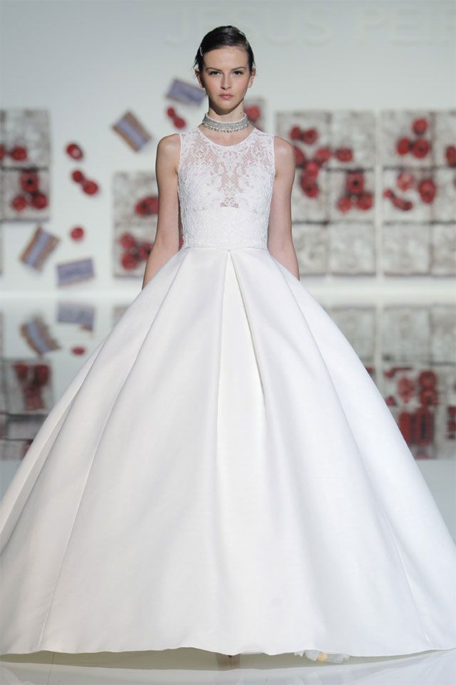 a_trendy_life_weddings (4)