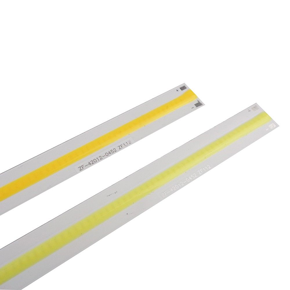Super thin 42012mm cob led light strip tube 20w cri 12v diode strip super thin 42012mm cob led light strip tube 20w cri 12v diode strip for mozeypictures Gallery
