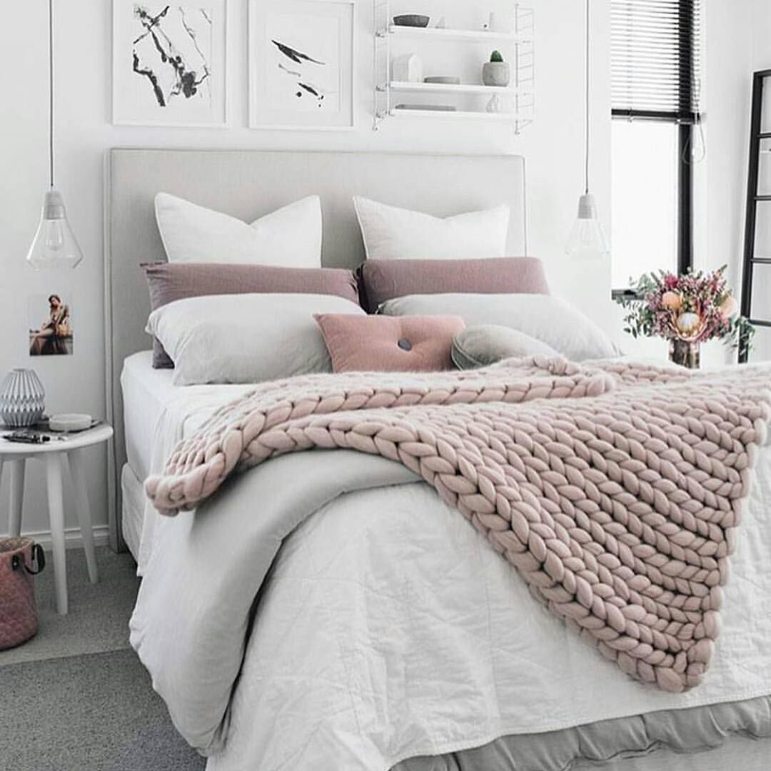 company top set best fancy adults soft teal pink cheap grey popular most linen for comforter sets vintage gray and bedspreads black full bed bedding blush