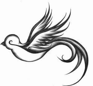 Tatuajes Diseños Para Mujeres De Aves Buscar Con Google Tattoos