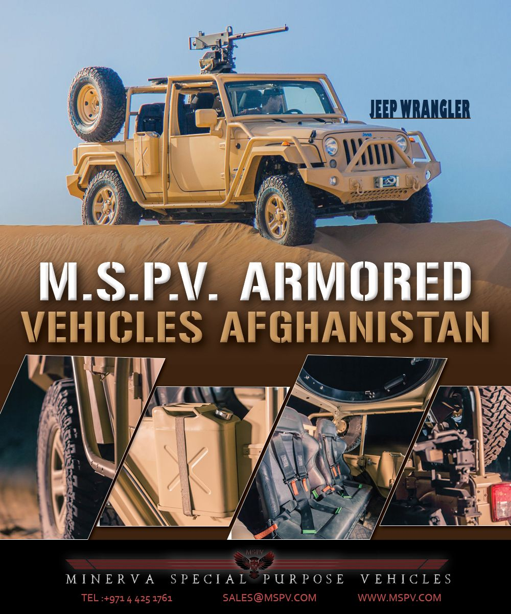 Best Armored Vehicles Afghanistan Armored Vehicles Armoured