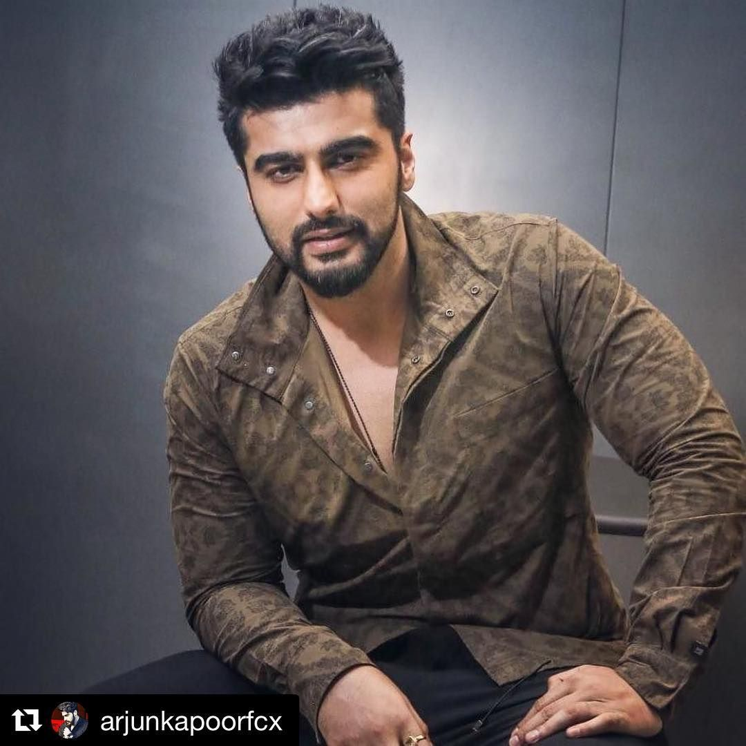 Repost Arjunkapoorfcx With Repostapp Whatcha Lookin At