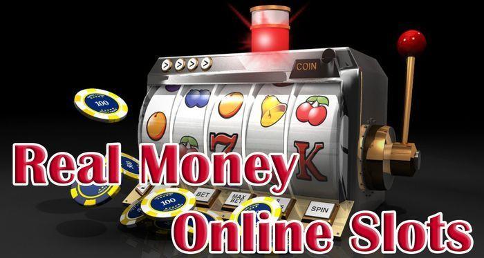 Нью-йорк казино онлайн